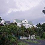 Photo of Arcadia Lodge