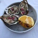 Billede af Mont Marie Restaurant