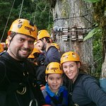 Photo of Boquete Tree Trek
