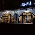 ABA Foto