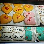 Foto de Kirchoff Deli & Bakery