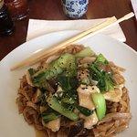 Asia Food ICHI Foto