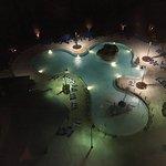Photo de Wyndham Lake Buena Vista Disney Springs Resort Area