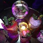 Zdjęcie Bar Nine