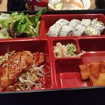 Photo of Shinobi Sushi
