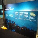 Φωτογραφία: U.S. Naval Undersea Museum