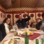 Photo of Ramlia Tours - Day Tours