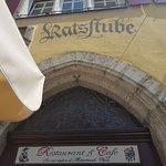 Photo of Ratsstube