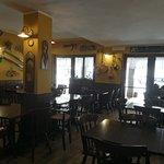 Photo of Bar Terminillo