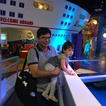 Foto de Miami Children's Museum