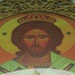 ภาพถ่ายของ Orthodox Church of St. Vladimir