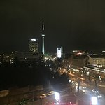 Ibis Berlin Mitte Foto