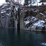 Pocheon Lake