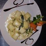 Billede af Limyra Restaurant Cafe & Winebar