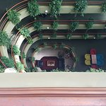 Faraona Grand Hotel의 사진