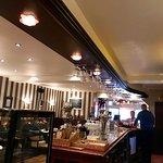 Photo of Brasserie America
