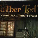 Photo de Father Ted's