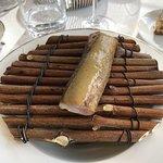Foto di Restaurant Jean Sulpice