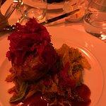 Photo de Restaurant Victor