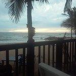 Foto de Diego's Casa de Playa