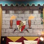 Photo of Legoland Germany