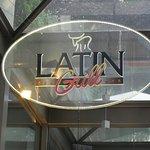 Foto de Latin Grill