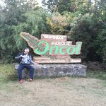 Photo of Parque Oncol