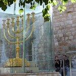 Photo of Jewish Quarter
