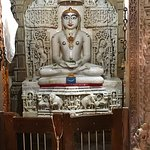 Photo de Jain Temples