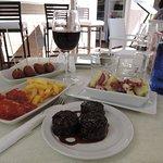 Photo of Cafeteria Da Pietro