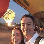 Photo of Dream Balloons