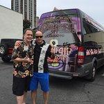 Hawaii Food Tours의 사진