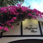 Foto de Steffanie's Place