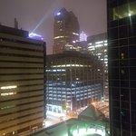 Foto de Delta Hotels Montreal