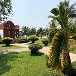 Photo of Sokha Beach Resort