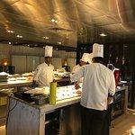 Photo of Ottimo Cucina Italiana