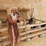 Photo of Nazareth Village