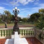 Foto de Parque La Batería