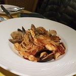 Photo of Restaurante Da Bruno a Cabopino