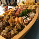 Foto de SushiTrue