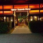 Fotografie: Royal Dragon Hotel