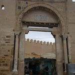 Photo de Médina de Kairouan