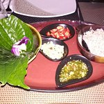 Foto de Khaw Glong Thai Restaurant