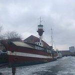 Photo of Netto Baadene Boat Tours