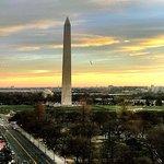 Photo of W Washington D.C.