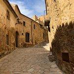 Foto di Spanish Trails by Alba Programas