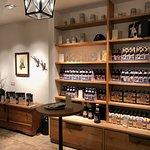 Shop ...