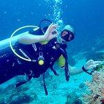 Prince John Dive Resort Foto