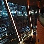 Foto de Dubai Opera