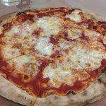 Photo of Da Puccio Restaurant